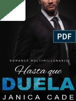 1. Hasta Que Duela.pdf