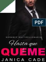 3. Hasta Que Queme.pdf
