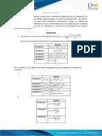 Ejercicios_Tarea 3_A 1604 ejercicios