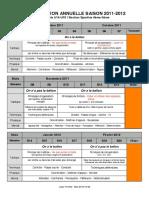 doc-5374ad1c3c052.pdf