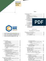 Morin Edgar - El metodo 3 - El conocimiento del conocimiento.pdf
