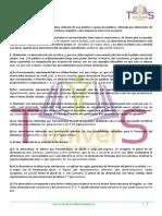 RAE ABREVIATURAS.pdf