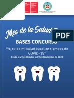 Bases-Concurso-Salud-Bucal-SSM-2020