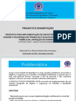 Monográfia Manuel Valente.ppt