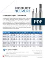 crystallume threadmill-flyer-2020