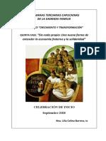 1. CELEBRACIÓN INICIO - SEPTIEMBRE 2020 (1).docx