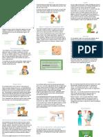 folleto metodos anticonceptivos familiares