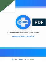 modulo1_apostila1_001_chc_E-SUS_Profissionais_de_Saúde_002