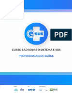 e-sus_pro_m4_20200409_002.pdf