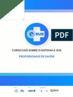 e-sus_pro_m5_20200413_001.pdf