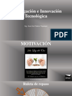 PPT 07 Estructura de Un Proyecto - Objetivos General y Especificos y Componentes Del Proyecto (2)