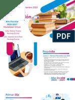 Semana de Ambientación 2020-2021.pdf
