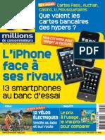 60.Millions.de.Consommateurs.n449