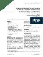 1443-4806-2-PB.pdf