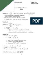 eb9-maths.pdf