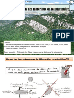 1-tp_deformations4.pdf