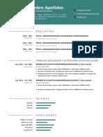 167-modelo-de-curriculum-sin-experiencia.docx