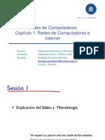 C1_Redes de Computadores e Internet.pdf