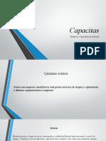 Terapia y Capacitacion Laboral (2)