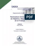 UD-1Conceptos fundamentales.pdf