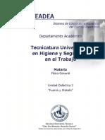 UD-2 Fuerza y presión (1).pdf