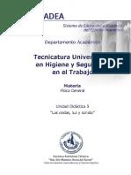 UD-5 Las ondas, luz y sonido (1).pdf