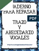 1 VOCALES.pdf
