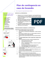 afiche-plan-de-contingencia-incendio-1.pdf