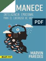 PERMANECE.pdf