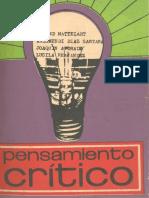 05_junio_1971.pdf