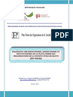 RAPPORT-DIO-Plate-forme-OSC
