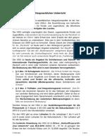 Faktenblatt-HSU