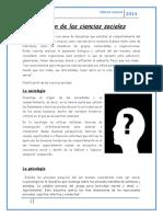 Clasificación de las ciencias sociales.docx