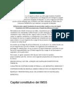 Capital-Constitutivo-IMSS-y-Como-se-crea