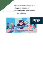 DICCIONARIO 1  DE TRABAJO SOCIAL (1)