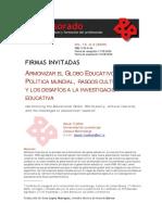 guerra fria1 eloy.pdf