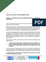 SuperSociedades-Concepto-2020-N0196196_20200930