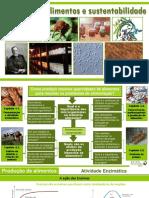 12Bio_unidade4A.pdf