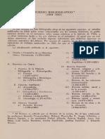 16063-Texto del artículo-33647-1-10-20200623.pdf