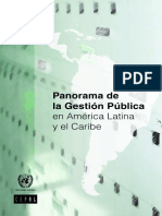 4 Panorama_de_la_Gestion_Publica_en_Americ-páginas-1-2,40-50