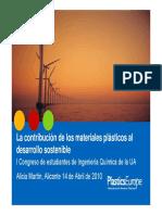 plasticseurope.pdf