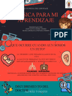GRUPO 5 - MUSICA PARA MI APRENDIZAJE