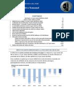 resumen-informativo-2020-02-20