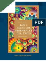 LOS-7-SECRETOS-ORIENTALES-DEL-EXITO