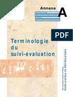 ANNEXE A Guide Pratique S E Projet.pdf