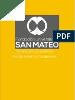 TC Gestión Gastronómica y de Bebidas Nohora-1.docx
