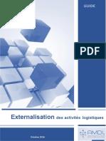 Guide-d'externalisation-des-activités-logistiques-converted.docx