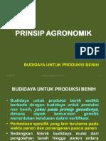 10_PrinsipAgronomis