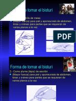Principios quirurgicos (2).ppt