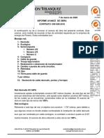 AVANCE DE OBRA-2020 - 07-03-2020
